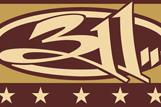 311 Summer Unity Tour